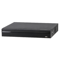 XS-NVR2108-P