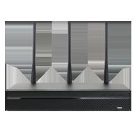 XS-NVR3104-W