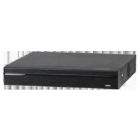 XS-NVR3432-4K