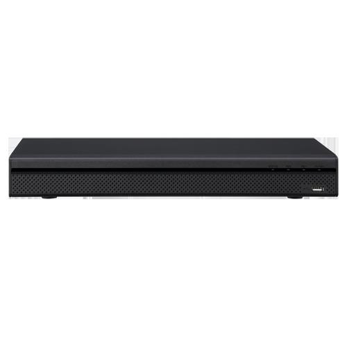 XS-NVR4324-AP4K