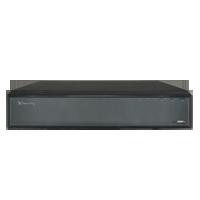 XS-NVR6432-4K16P