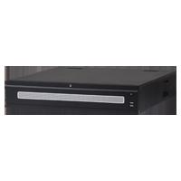 XS-NVR68128-4K