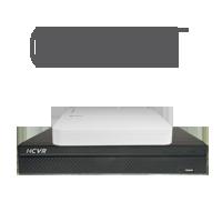 HCVR5208L