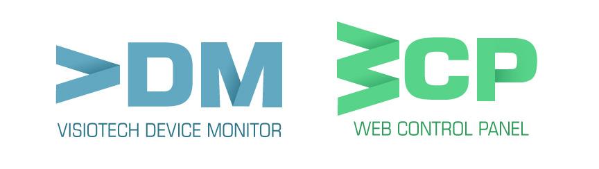 logos_VDM_WCP