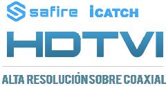 titulo HDTVI