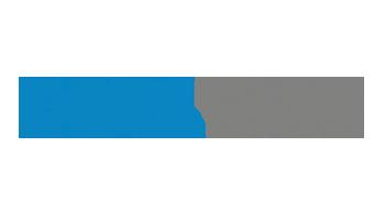 DellEMC logo