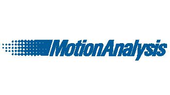 Mtion Analysis logo