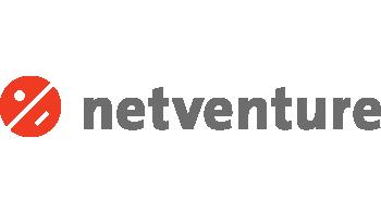 netventure logo