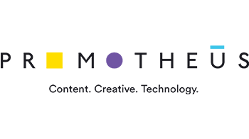 Promotheus logo