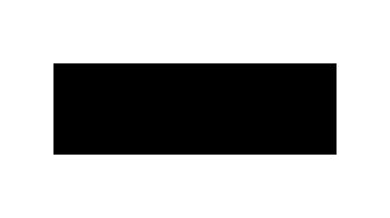 stYpe logo