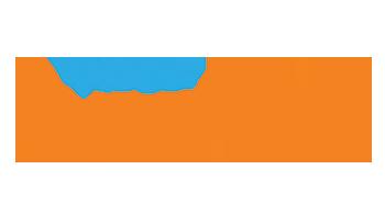 Wakedynamite logo