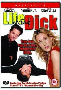 Life Without Dick