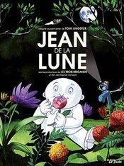 Moon Man / Jean de la Lune