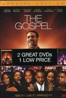 The Gospel Live Concert