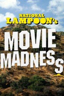 National Lampoon' s Movie Madness
