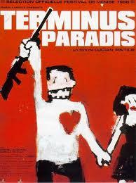 Next Stop Paradise / The Man with the Rifle