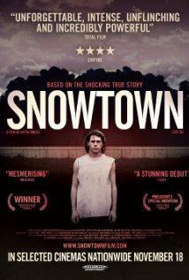 The Snowtown Murders / Les crimes de Snowtown