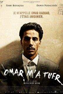 Omar Killed Me / Omar m'a tuer