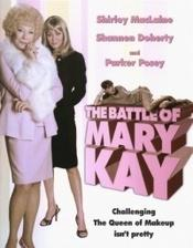 Hell on Heels: The Battle of Mary Kay