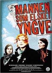 Mannen som elsket Yngve / The Man Who Loved Yngve