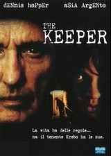 The Keeper / The Keeper: Life Has Rules