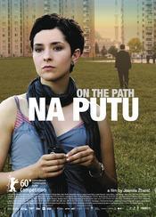 On the Path / Na putu