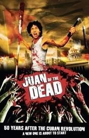 Juan of the Dead / Juan de los Muertos