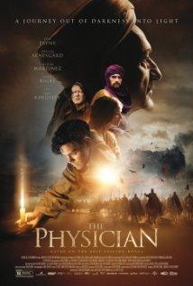 The Physician / Der Medicus