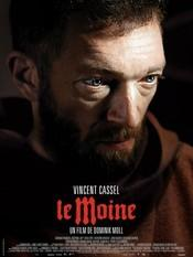 The Monk / Le moine