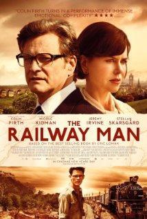 The Railway Man / Un largo viaje
