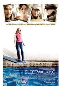 Sleepwalking / Ferris Wheel