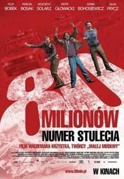 80 Millions / 80 milionow