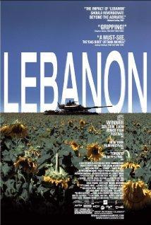 Lebanon / Levanon