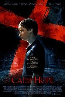 Camp Hope / Camp Hell
