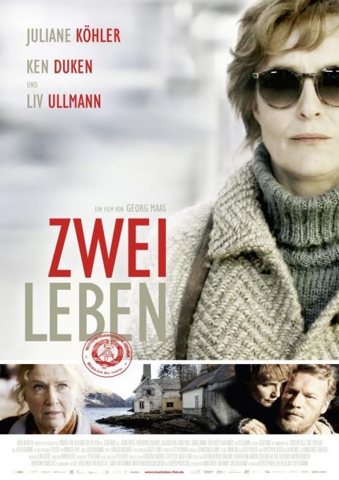 Two Lives / Zwei Leben