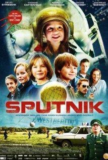 Mission: Sputnik