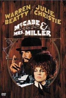 McCabe and Mrs. Miller