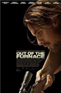 The Low Dweller / Out of the Furnace