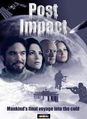Post Impact