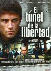 Il tunnel della liberta