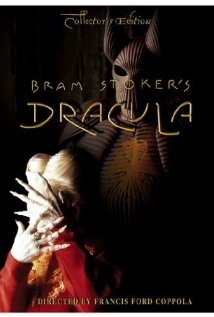 Dracula - Collector's Edition