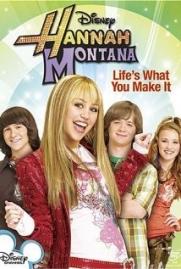 Hannah Montana - Season 3, Don't Wanna Be Torn