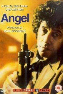 Angel / Danny Boy