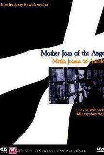 Mother Joan of the Angels / Matka Joanna od aniolow