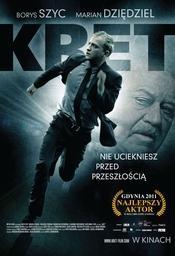 The Mole / Kret