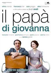Giovanna's Father / Il papa di Giovanna