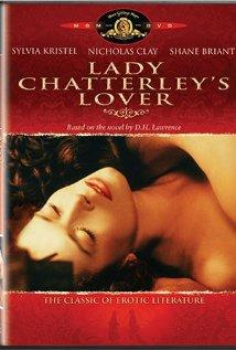 Lady Chatterley' s Lover