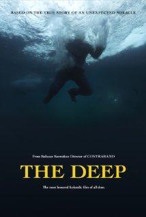 The Deep / Djúpið