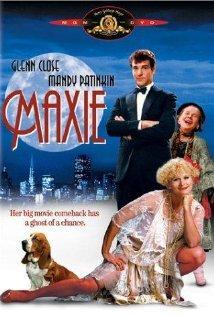 Maxie