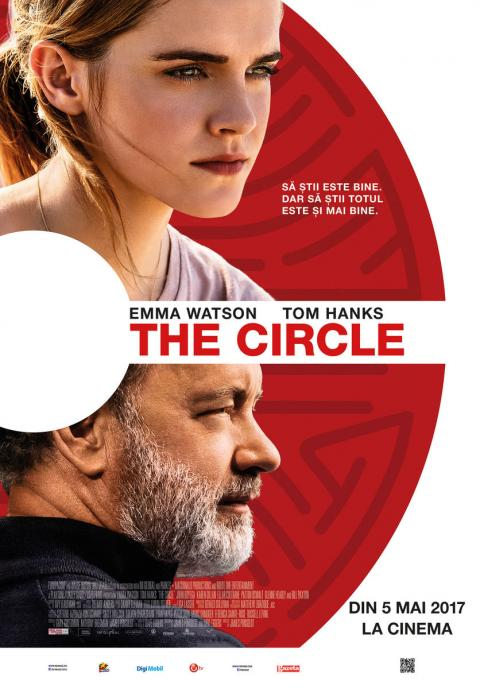 The Circle / Melinda's Song